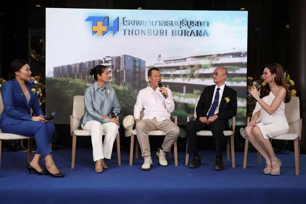 thonburi-burana-hospital-grand-opening-0256331612-E42F-F875-2CC5-710ED1018B61.jpg
