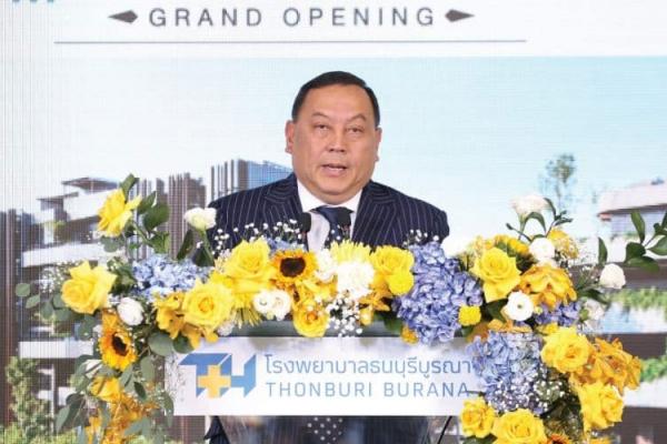 thonburi-burana-hospital-grand-opening-04D16BD941-B954-3BA6-8A48-0A339FFCE945.jpg