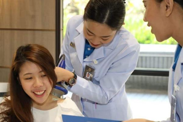 thonburi-burana-hospital-grand-opening-1121DB14E8-C2A8-DD31-473E-E1581F57160F.jpg