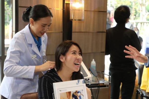 thonburi-burana-hospital-grand-opening-125EEEA69A-247D-B943-4301-FA7B2E942620.jpg